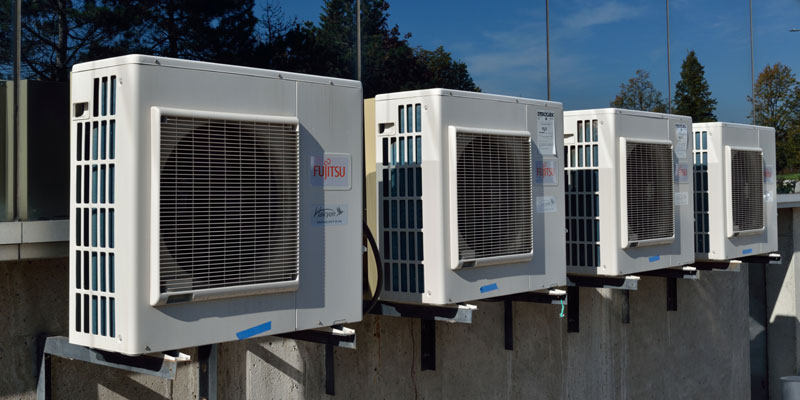 Beberapa alasan mengapa AC Tidak Cepat Dingin baik AC rumah maupun AC Kantor, AC baru maupun AC lama, AC murah maupun AC mahal