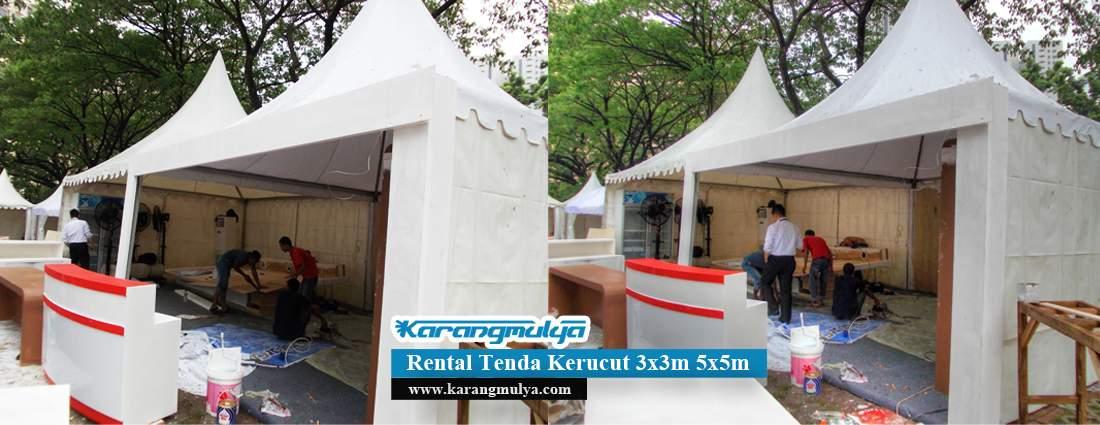 Penyewaan / Sewa / Rental Tenda Untuk Kantor Dan Tempat Praktek Sementara, Rental Tenda, Sewa Tenda, Penyewaan Tenda