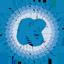 Logo Karangmulya Rental - Sewa AC , Sewa Genset , Sewa Tenda , Sewa Misty Fan