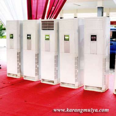 AC Floor Standing , AC Standing , Air Conditioner , Sewa AC Standing , Rental AC Standing , Penyewaan AC Standing
