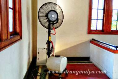 sewa misty fan, rental misty fan, penyewaan misty fan, rental kipas angin air, sewa kipas angin air, penyewaan kipas angin air, misty fan, kipas angin air, kipas angin besar, blower