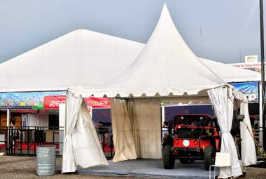 penyewaan tenda, sewa tenda, rental tenda, tenda, tenda kerucut, tenda sarnafil, tenda outdoor, tenda bazar, tenda jualan, tenda pesta, tenda event, tenda 3x3m, tenda 5x5m