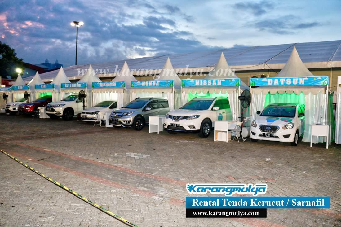 Sewa Tenda Untuk Pameran dan Bazar, Rental Tenda Sewa Tenda Krukut, Taman Sari, Jakarta Barat