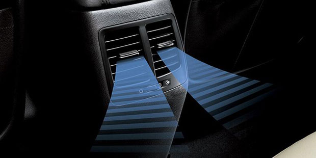 Dingin dan Sehatkah AC Mobil Anda karena AC yang dingin belum tentu mengeluarkan udara yang sehat namun AC yang sehat sudah pasti dingin