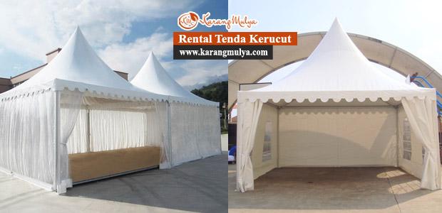 Tiga Model Tenda Kerucut Yang Banyak Dijual Di Dunia oleh para produsen Tenda, Model Disesuaikan dengan fungsi dan pemanfaatan Tenda Pada suatu Event Outdoor