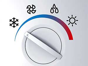 Seberapa buruk Air Conditioner bagi Kesehatan