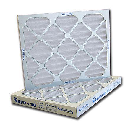 Membersihkan Filter AC Guna Penghematan