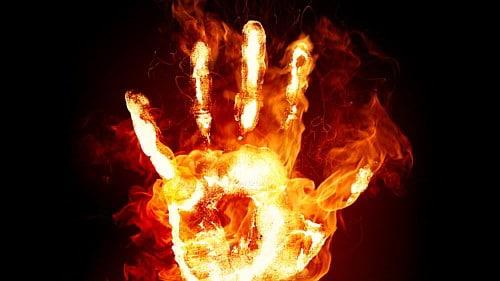 AC Sebagai Penyebab Kebakaran..Mungkinkah.??..