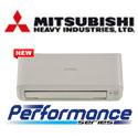 Inilah Standart AC Mitsibushi untuk Konsumen Terkecil DiDunia