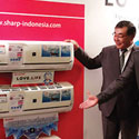 Fitur Self Cleaning Pada AC SHARP