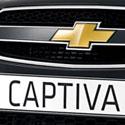 Fitur AC Dual Zone Climate Pada New Chevrolet Captiva