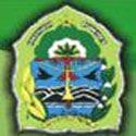 Konsleting Genset Di Kantor Pemerintah Kabupaten Gunungkidul