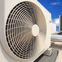 Keterkaitan Musim Panas Kenaikan Listrik dan Penjualan AC