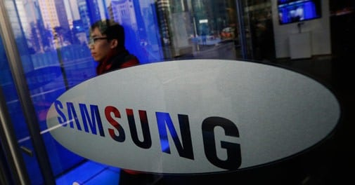Samsung Electronics Akusisi Perusahaan AC Quietside Asal AS