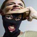 Amankan Genset Anda Dari Para Pencuri Genset