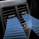 Tips Sederhana Cara Merawat AC Mobil Di Musim Hujan dengan melakukan pengecekan, perawatan dan menghindari beberapa hal penting lainnya