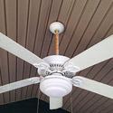 Masyarakat lebih memilih menggunakan Kipas Angin dari pada AC sebagai pendingin ruangan, Terdapat beberapa Alasan Pengguna Kipas Angin Lebih Banyak Dari AC