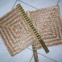 Sejarah Penemuan Kipas Angin Manual dan Listrik dibeberapa negara Serta Mengetahui Siapa Penemu Kipas Angin Listrik, Siapa Penemu Air Conditioner