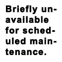 "Cara Mudah Mengatasi Error ""Briefly unavailable for scheduled maintenance. Check back in a minute."" pada CMS Wordpress, Website Wordpress, Blog Wordpress"