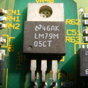 Mengenal Transistor Sebagai Komponen Elektronika serta Mengetahui Pembuatan Transistor NPN dan PNP beserta Fungsi kaki-kaki transistor NPN PNP
